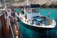 les-chemins-du-vent-et-les-plongeurs-frioul-2011-1