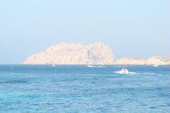 les-chemins-du-vent-et-les-plongeurs-frioul-2011-14