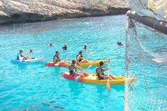 les-chemins-du-vent-et-les-plongeurs-frioul-2011-19