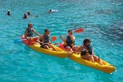 les-chemins-du-vent-et-les-plongeurs-frioul-2011-20