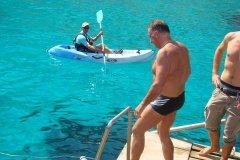 les-chemins-du-vent-et-les-plongeurs-frioul-2011-21