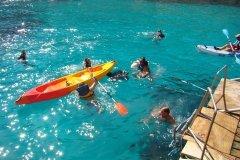 les-chemins-du-vent-et-les-plongeurs-frioul-2011-22
