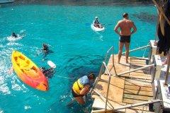 les-chemins-du-vent-et-les-plongeurs-frioul-2011-23