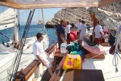 les-chemins-du-vent-et-les-plongeurs-frioul-2011-24