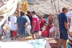 les-chemins-du-vent-et-les-plongeurs-frioul-2011-25