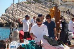 les-chemins-du-vent-et-les-plongeurs-frioul-2011-26