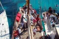 les-chemins-du-vent-et-les-plongeurs-frioul-2011-27