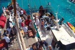 les-chemins-du-vent-et-les-plongeurs-frioul-2011-28