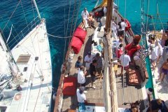 les-chemins-du-vent-et-les-plongeurs-frioul-2011-29