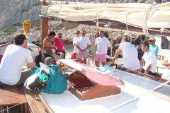 les-chemins-du-vent-et-les-plongeurs-frioul-2011-3