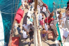 les-chemins-du-vent-et-les-plongeurs-frioul-2011-30