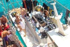 les-chemins-du-vent-et-les-plongeurs-frioul-2011-31