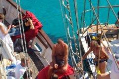 les-chemins-du-vent-et-les-plongeurs-frioul-2011-32