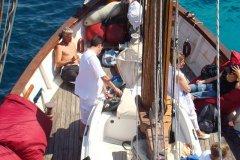 les-chemins-du-vent-et-les-plongeurs-frioul-2011-33