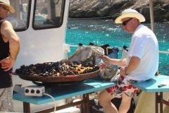 les-chemins-du-vent-et-les-plongeurs-frioul-2011-34