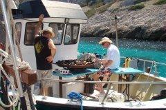 les-chemins-du-vent-et-les-plongeurs-frioul-2011-35
