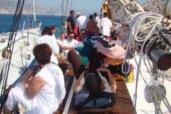 les-chemins-du-vent-et-les-plongeurs-frioul-2011-36