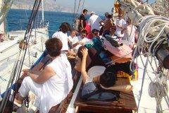 les-chemins-du-vent-et-les-plongeurs-frioul-2011-37