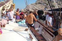 les-chemins-du-vent-et-les-plongeurs-frioul-2011-38