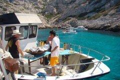 les-chemins-du-vent-et-les-plongeurs-frioul-2011-39