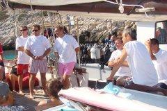 les-chemins-du-vent-et-les-plongeurs-frioul-2011-4