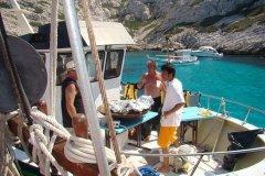 les-chemins-du-vent-et-les-plongeurs-frioul-2011-40