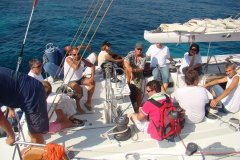 les-chemins-du-vent-et-les-plongeurs-frioul-2011-41