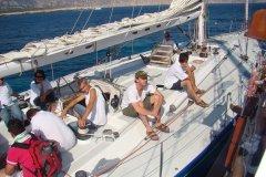 les-chemins-du-vent-et-les-plongeurs-frioul-2011-42