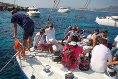 les-chemins-du-vent-et-les-plongeurs-frioul-2011-43