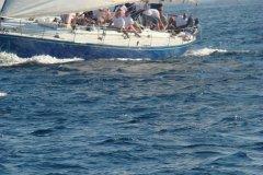 les-chemins-du-vent-et-les-plongeurs-frioul-2011-44