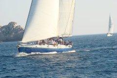 les-chemins-du-vent-et-les-plongeurs-frioul-2011-45