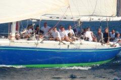 les-chemins-du-vent-et-les-plongeurs-frioul-2011-47