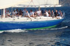 les-chemins-du-vent-et-les-plongeurs-frioul-2011-48