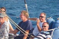 les-chemins-du-vent-et-les-plongeurs-frioul-2011-49