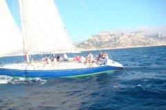 les-chemins-du-vent-et-les-plongeurs-frioul-2011-50