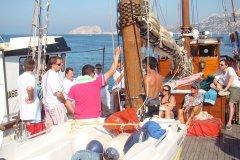les-chemins-du-vent-et-les-plongeurs-frioul-2011-6