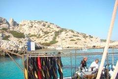 les-chemins-du-vent-et-les-plongeurs-frioul-2011-7