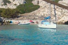 les-chemins-du-vent-et-les-plongeurs-frioul-2011-8