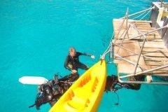 les-chemins-du-vent-et-les-plongeurs-frioul-2011-9