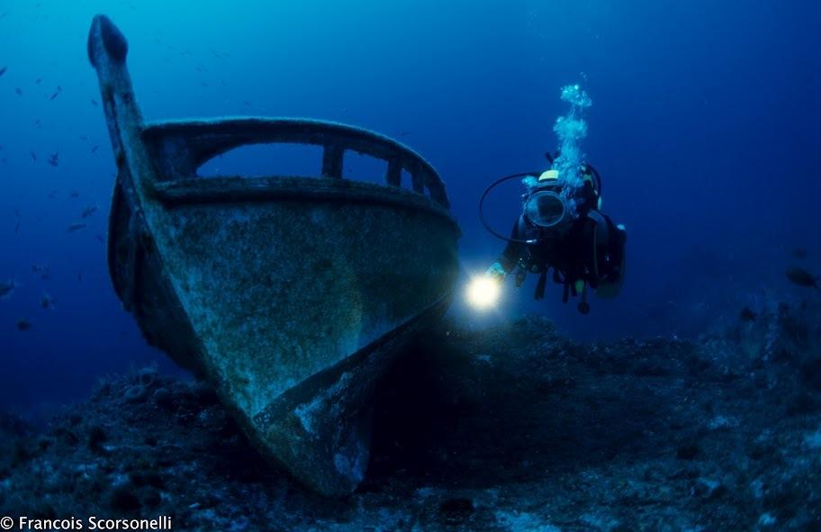 barque1