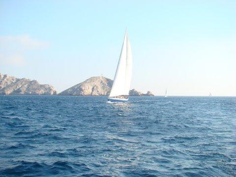 les-chemins-du-vent-bateau